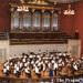 Koncerty w Pradze